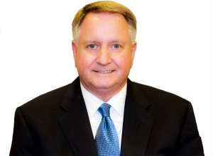 Texas Parole Attorney - Chris Dorbandt